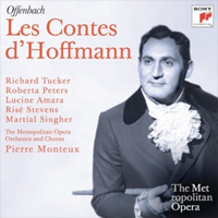 Recordings Hoffmann cover 512