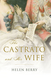 Books Castrato Cover 612