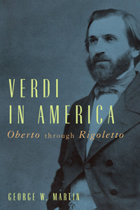 Books Verdi in America Cover 612
