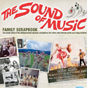 On the beat Sound of Music thmb 612