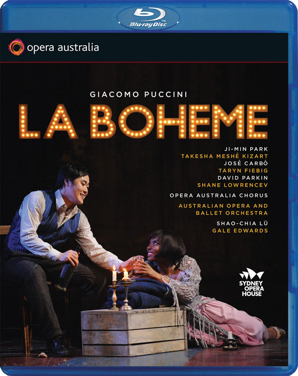 BohemeBluRay