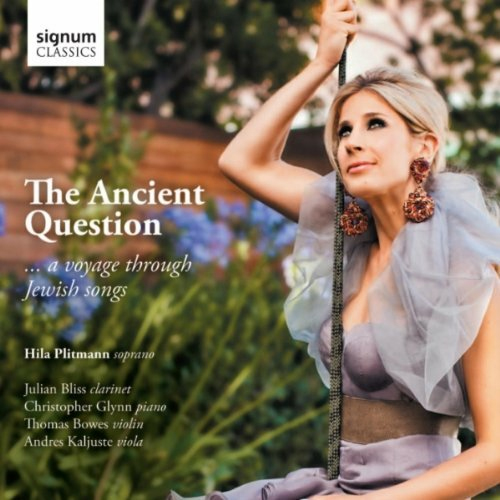 Recordings Question COver 612