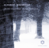 Recordings Wintereisse cover 712