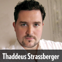 Next Wave Strassberger thmb 2 812
