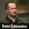 Next Wave Tcherniakov thmb 2 812