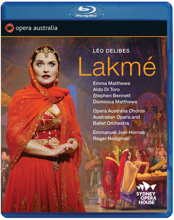 LakmeBluRay