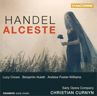 Recordings Alceste cover 912