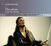 Best of the Year Theodora thmb 113