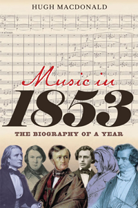 Books Music in 1853 Cover 113