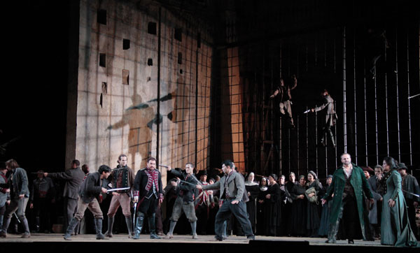 Broadcast Trovatore hdl 1113