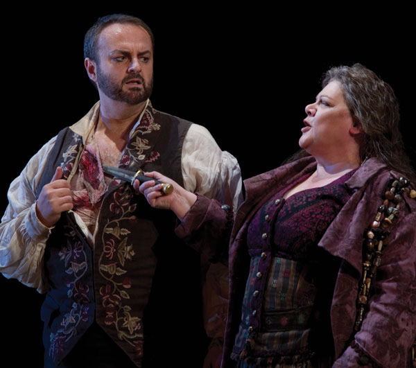 Broadcast Trovatore hdl 2 113