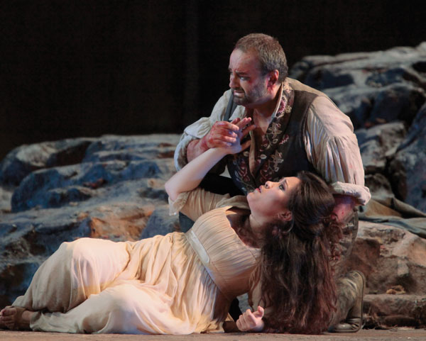 Broadcast Trovatore hdl 3 113