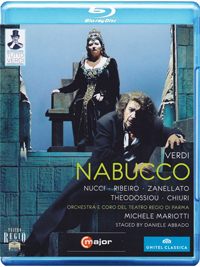 video nabucco cover 113