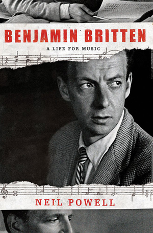 Books Britten Biography lg 1013