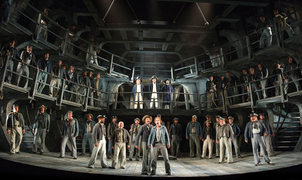 In Review Glyndebourne Billy Budd hdl 1113