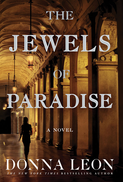 Books Jewels of Paradise cover 113