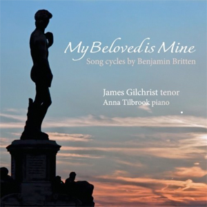 Recordings Beloved Britten Cover 213