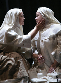 In Review Suor Angelica lg 113