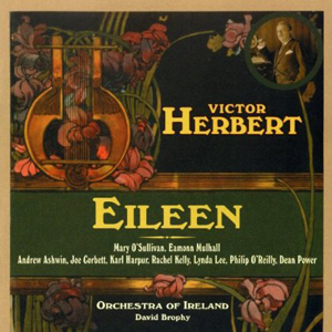 Recordings Eileen Cover 313
