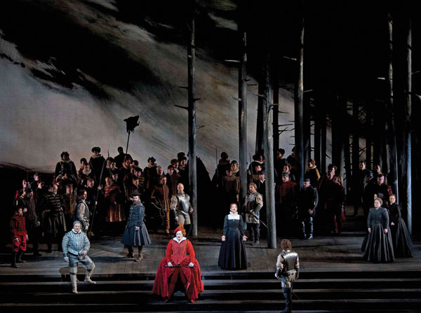 In Review Maria Stuarda hdl 313