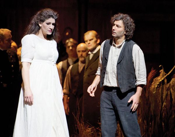 In Review La Scala Lohengrin 313