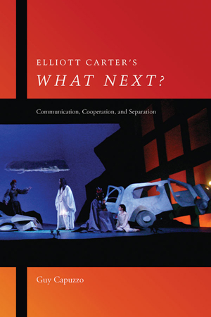 Books Carter What Next Cover 413