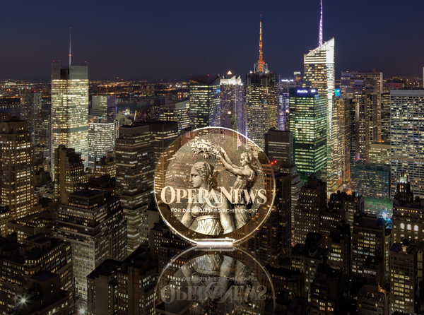 OnAwards HDL 413