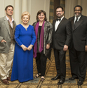 OPERA NEWS Awards THMB 1 513