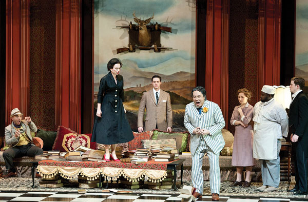 In Review Don Pasquale Juilliard hdl 513