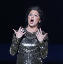 In Review Netrebko Mariinsky thmb 513