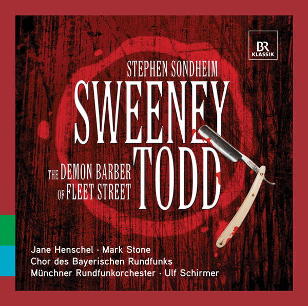 the work of stephen sondheim music essay The authors discussed in this volume depict music as a mystical, shamanistic,  and  reading stephen sondheim: a collection of critical essays  works cited.