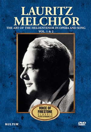 Video Melchoir DVD COver 613