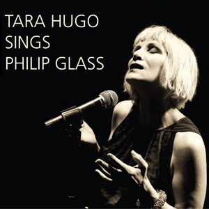 Recordings tara hugo cover 613
