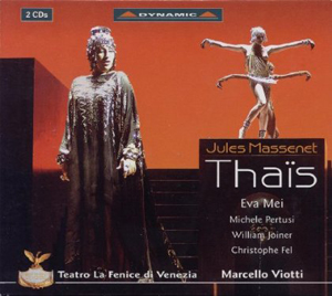 recordings thais cover 613