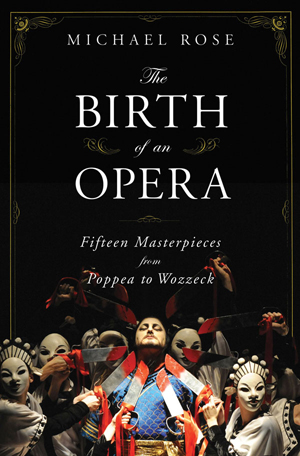 Books Birth of an opera lg 713