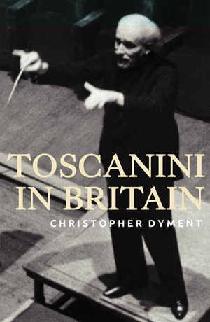 Books Toscanini in Britain lg 713