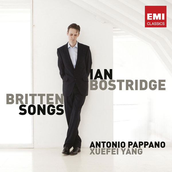 BostridgeBrittenCD