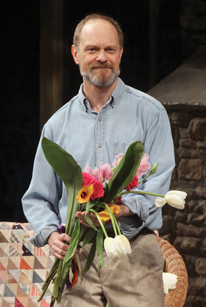 Coda David Hyde Pierce lg 1114