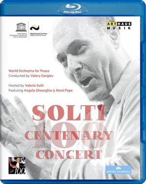 Video Solti Centenary Cover 114