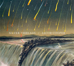 Recordings Silver Threads cover 1014