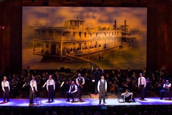 In Review Show Boat NYPHIL HDL 1214