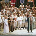 Broadcasts Meistersinger thmb 1214