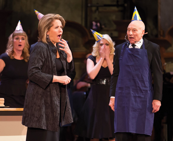 The View Renee Fleming Patrick Stewart hdl 2 1214