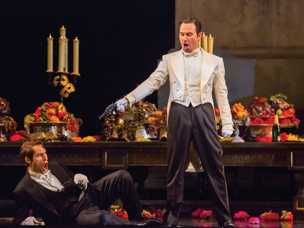 In REview Don Giovanni hdl 1214