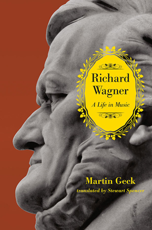 Books Wagner Cover 214
