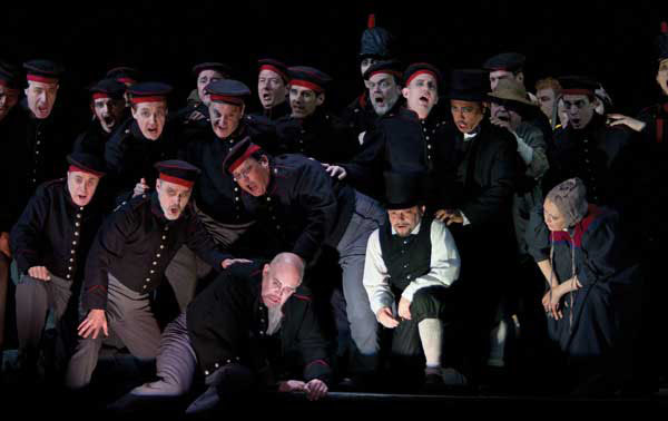 Broadcast Wozzeck hdl 314