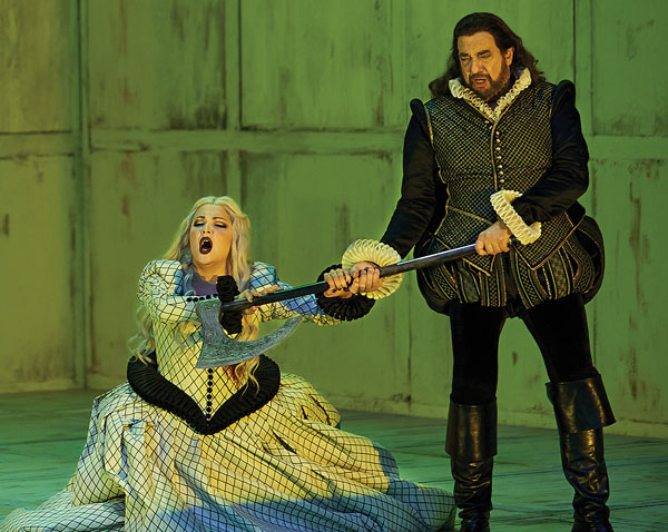 In Review Berlin Trovatore hdl 314