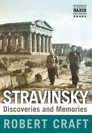 Books Stravinsky Discoveries lg 414