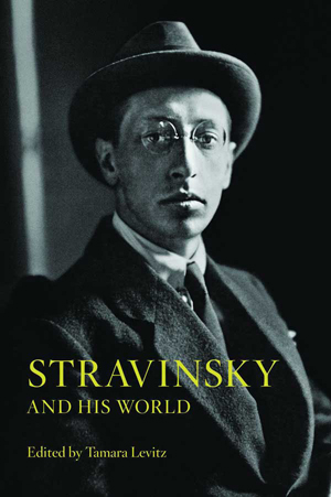 Books Stravinsky World lg 414