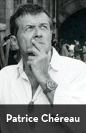 ON Awards Chereau HS THMB 414